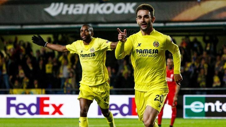 Adrian gol