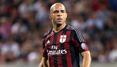 Alex Milan
