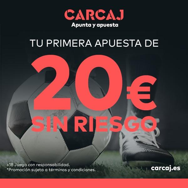 Promo Carcaj