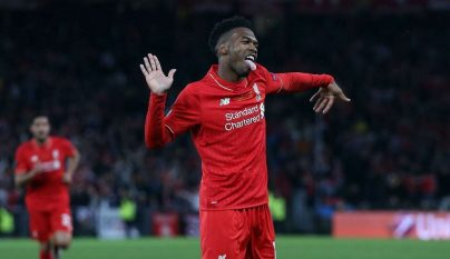 Sevilla Liverpool 10