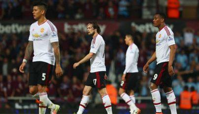jugadores United