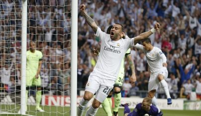 Jesé Real Madrid