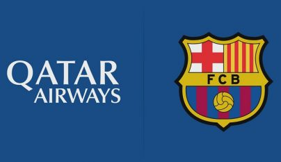Qatar Airways Barcelona