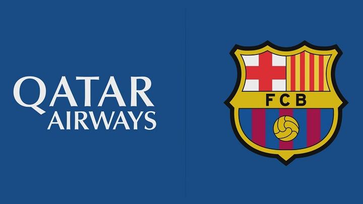 Qatar Airways Barcelona