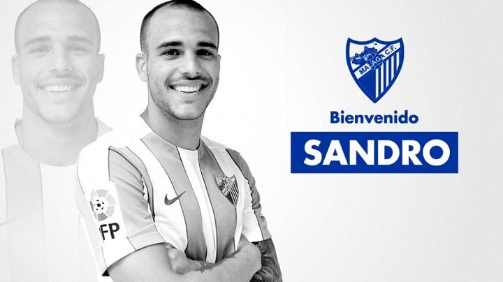 Sandro Malaga