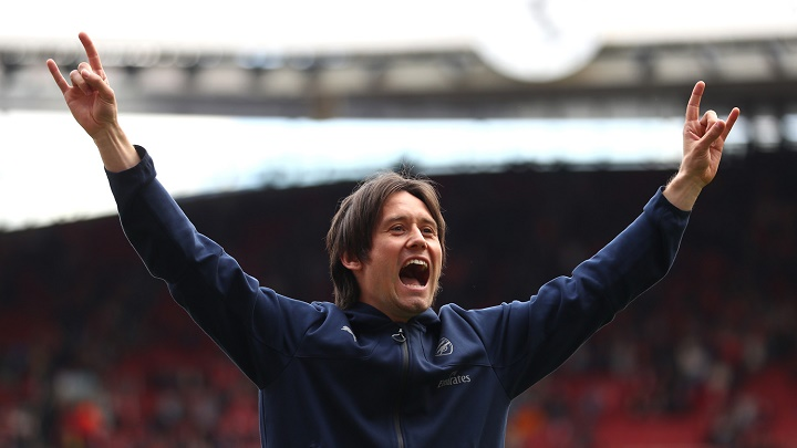 Rosicky Arsenal despedida