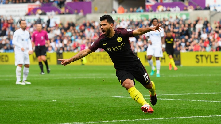 aguero-city