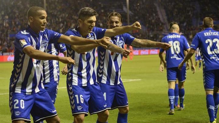 alaves-celebrando-gol