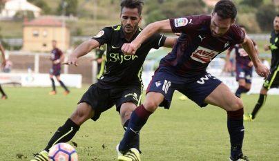 Douglas Sporting de Gijon