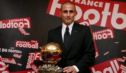 france-football-balon-de-oro
