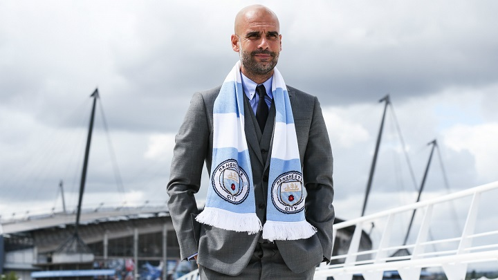 guardiola-manchester-city