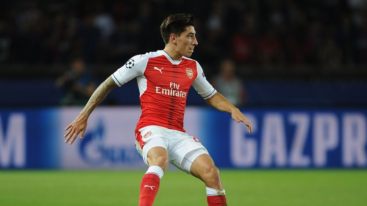 hector-bellerin-arsenal-2