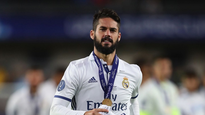 isco-real-madrid