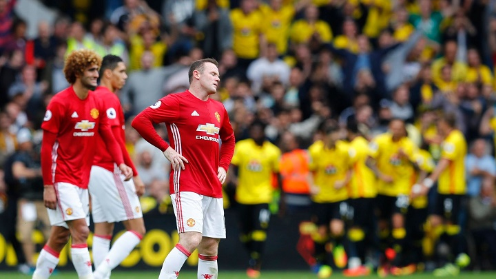 manchester-united-derrota