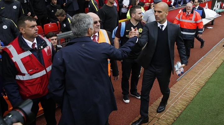 mourinho-y-guardiola
