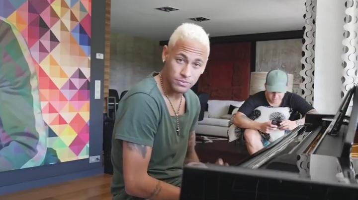 neymar-yo-necesito