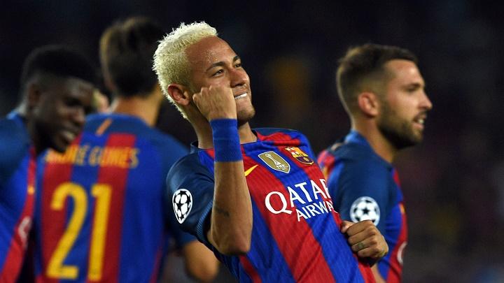 neymar-celebrando-gol