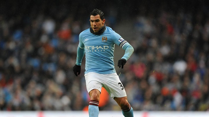tevez-city