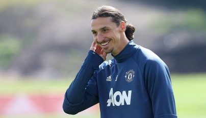 zlatan-ibrahimovic-united
