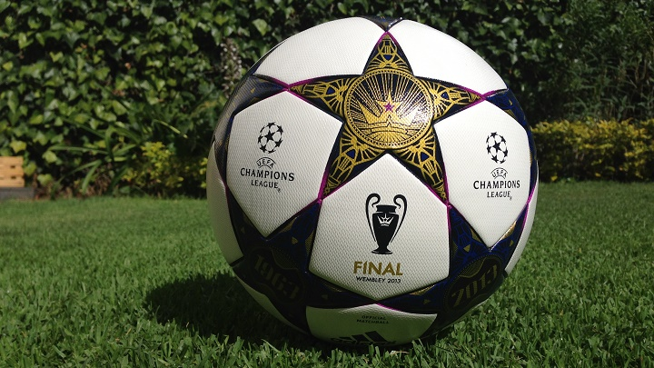 balon-champions-2013