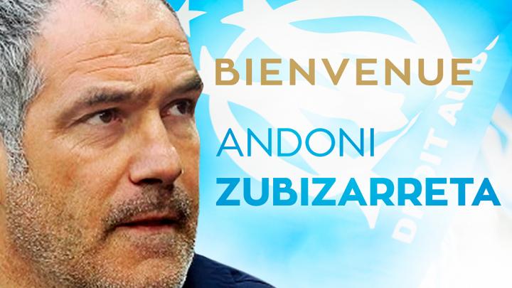 andoni-zubizarreta