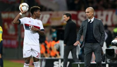 david-alaba-bayern-guardiola