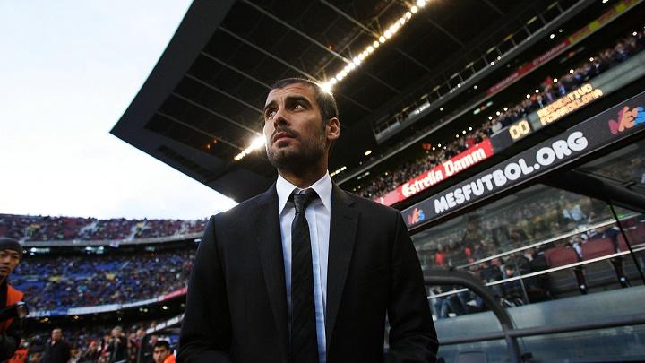 guardiola-entrenador-barcelona