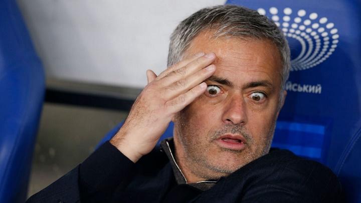 mourinho-sorprendido