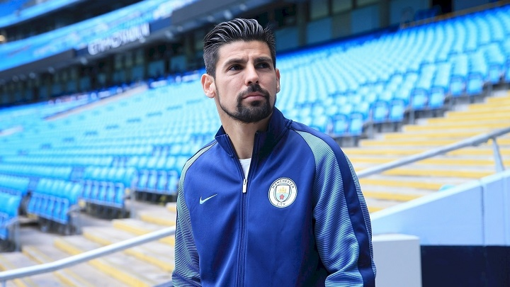 nolito-city