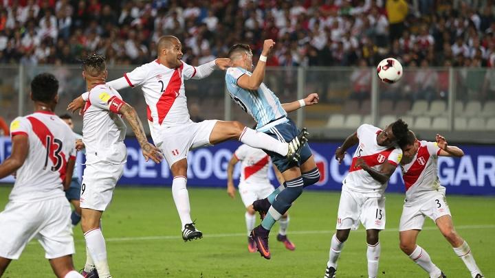 peru-argentina