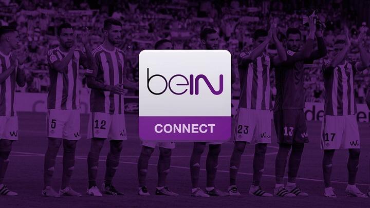 bein-connect
