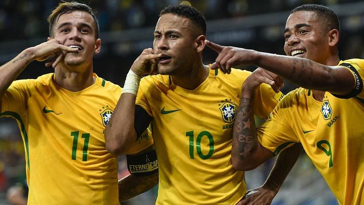 coutinho-neymar-y-gabriel-jesus