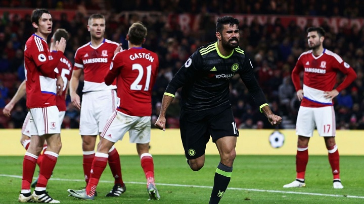 diego-costa-middlesbrough