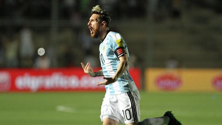 leo-messi-celebrando-un-gol