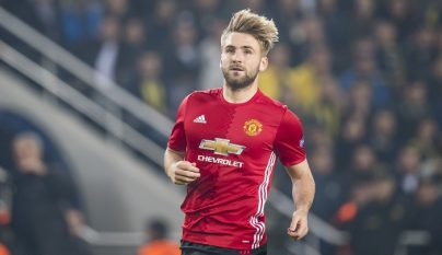 luke-shaw-united