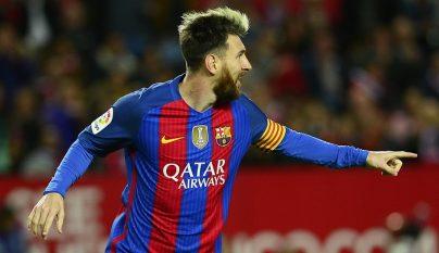 messi-celebrando-un-gol