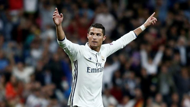 Cristiano-Ronaldo-celebrando-un-gol