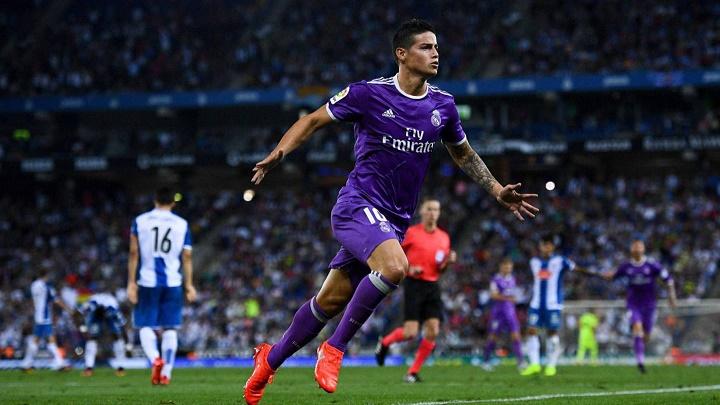 James-Rodriguez-gol