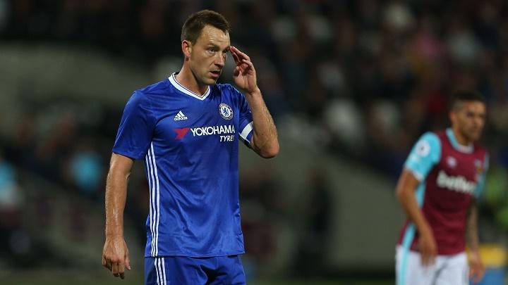 John-Terry-Chelsea