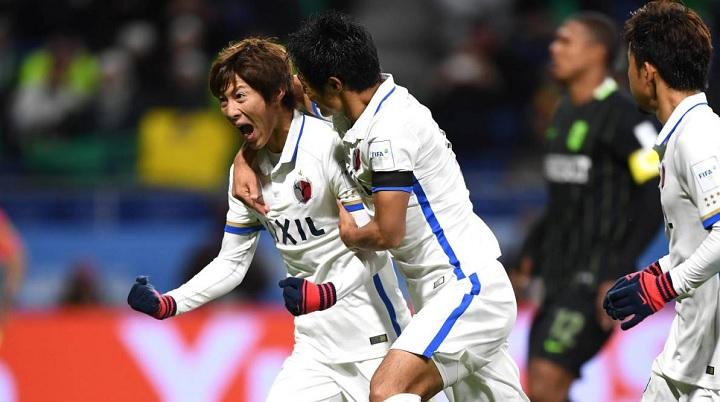Kashima-Antlers-gol