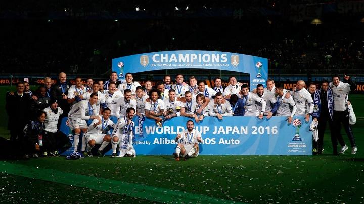 Real-Madrid-Japon
