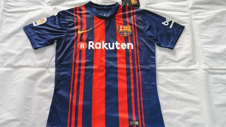 camiseta-barcelona-2017-2018