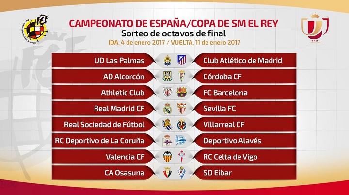 sorteo-Copa-del-Rey