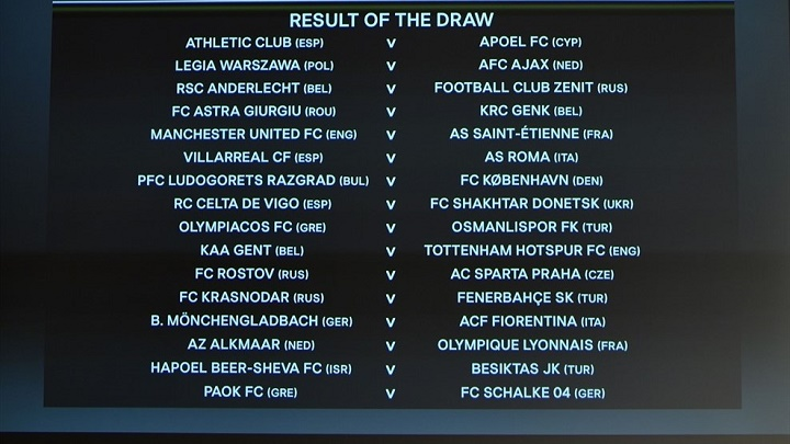 sorteo-Europa-League