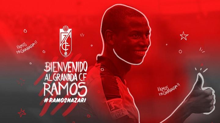Adrian-Ramos-Granada-bienvenida