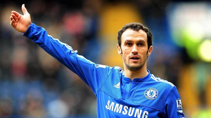 Carvalho-Chelsea