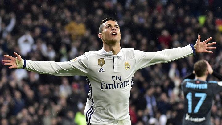 Cristiano-gol-Real-Sociedad