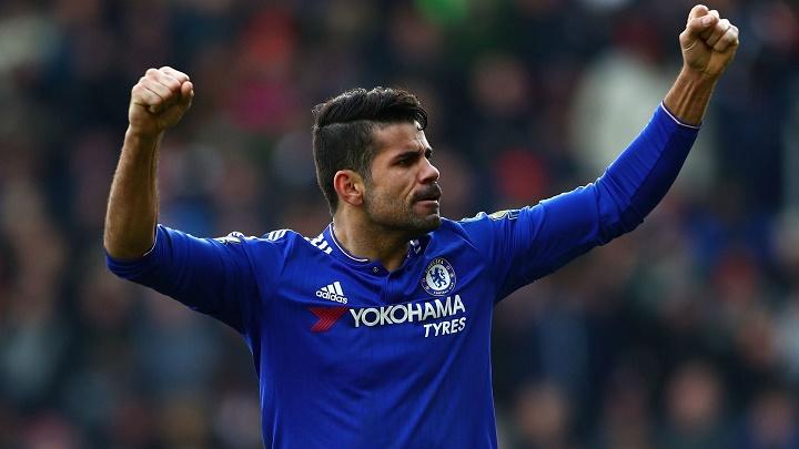 Diego-Costa-celebrando-un-gol