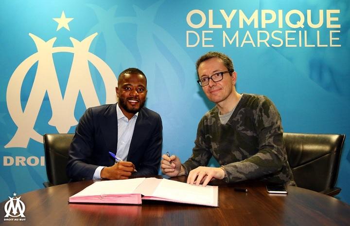 Evra-Olympique-Marsella