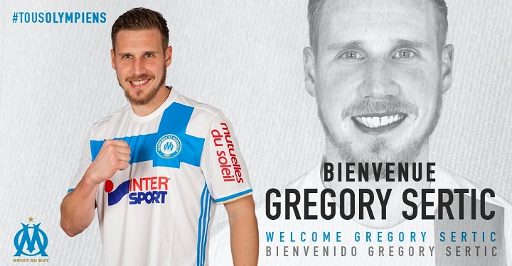 Gregory-Sertic